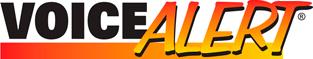voicealert logo